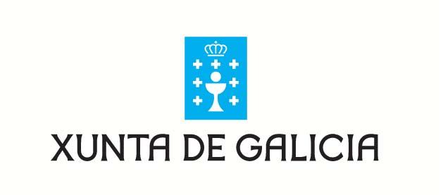 Infominho -  A Xunta impulsa con 56.000 euros melloras nas infraestruturas do parque empresarial de Areas en Tui - INFOMIÑO - Informacion y noticias del Baixo Miño y Alrededores.