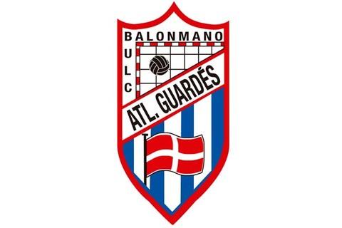 Infominho - El Guardés convoca a sus socios el 31 de agosto - INFOMIÑO - Informacion y noticias del Baixo Miño y Alrededores.