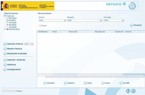 Infominho - Máis de 50 concellos da provincia xa solicitaron á Deputación de Pontevedra o servizo de implantación da administración electrónica - INFOMIÑO - Informacion y noticias del Baixo Miño y Alrededores.