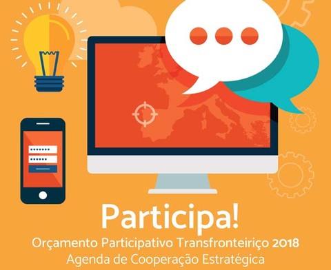 Infominho -  Cerveira e Tomiño recolhem sugestões da população através do OPT - INFOMIÑO - Informacion y noticias del Baixo Miño y Alrededores.