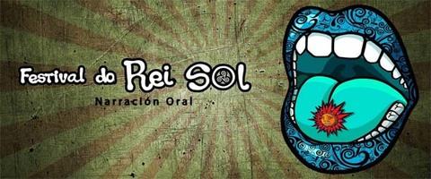 Infominho - Oia acolle do 15 ó 17 de setembro o Festival do Rei Sol - INFOMIÑO - Informacion y noticias del Baixo Miño y Alrededores.