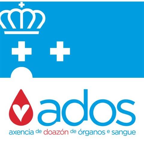 Infominho - Unidad móvil de donación de sangre el martes 12 en Oia - INFOMIÑO - Informacion y noticias del Baixo Miño y Alrededores.