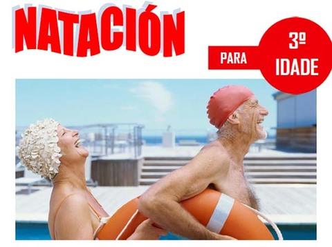 Infominho - Cruz Roja en Baixo Miño organiza actividades de promoción del envejecimiento saludable en el Otoño - INFOMIÑO - Informacion y noticias del Baixo Miño y Alrededores.
