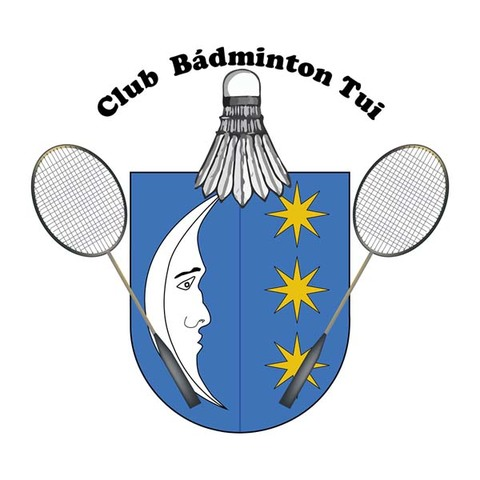 Infominho - El Club Bádminton Tui vuelve a la carga - INFOMIÑO - Informacion y noticias del Baixo Miño y Alrededores.