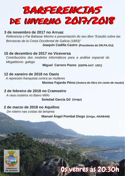 Infomiño Noticias Baixo Miño > Inicio > Noticias