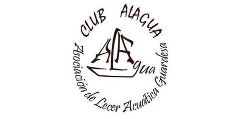 Infominho - CLUB ALAGUA - INFOMIÑO - Informacion y noticias del Baixo Miño y Alrededores.